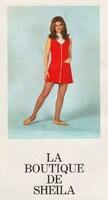 Cartes & Co : 1968  - Mise à Jour : 27/02 à 16h30