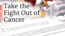 Tricks On How To Effectively Fight Cancer