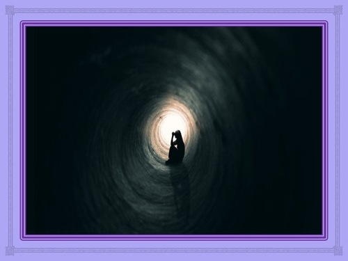Les causes secrète de l'anxiété