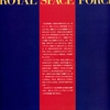 Alpha - 020 - Royal Space Force