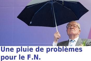 Jean-Marie-Lre