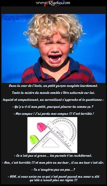 _enfant-regle.jpg