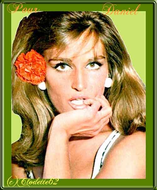 Dalida pour toujours - 1977