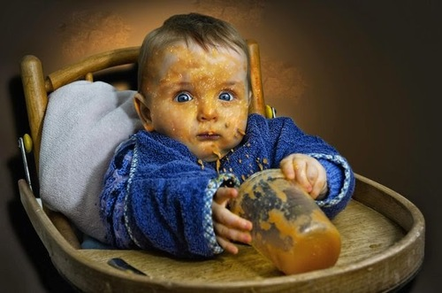 Photos de John Wilhelm