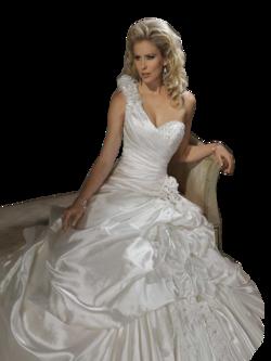 Tube menyasszonyi képek 2