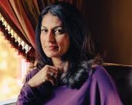GOWDA Shilpi Somaya