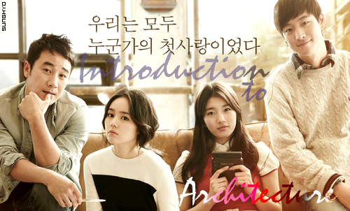888 INTRODUCTION TO ARCHITECTURE_______________________________________________SUNGHYO FANSUB______SUNGHYO FANSUB VOUS PRESENTE________________FANSUB___________SUNGHYO___________88_______SUNGHYO__THEMOONTHATEMBRACESTHESUN_______SUNGHYO__V.02 _________________________PROJET TERMINE__ OK