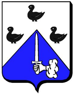 Mesnil-Martinsart