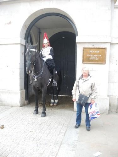 london2014-354.jpg