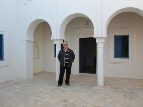 La Tunisie pour Noël