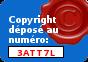 Copyright 3ATT7L