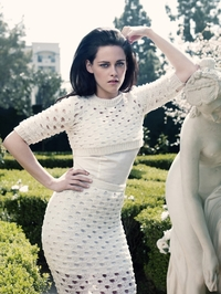 Kristen Stewart for Elle UK June 2012-005