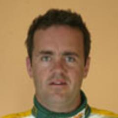 Robert Nearn