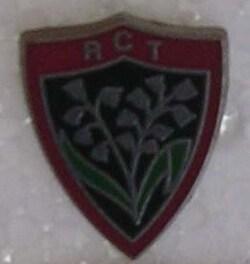 Pin's RCT (5)