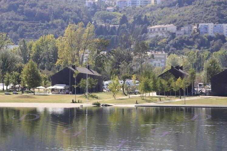 2011-10-13-Coimbra----20-.JPG
