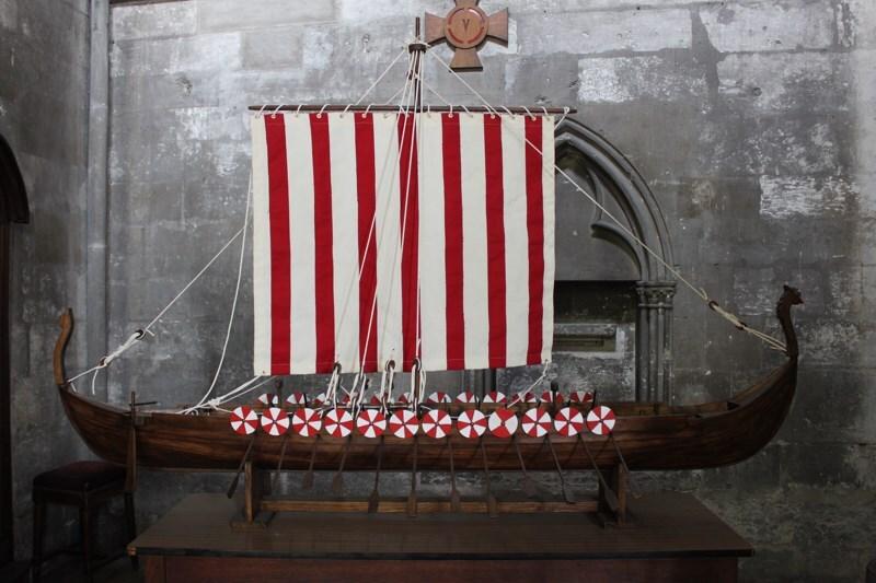 3 Cathédrale de Rouen (3)