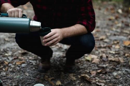 Vacances au camping éthiques et pratiques avec bébé (1)