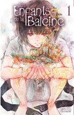 Spécial Noël ! Sélection manga
