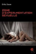 Zone d'expérimentation sexuelle d'Erika Sauw