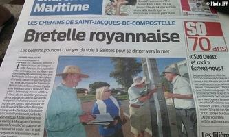 Bretelles & Co.