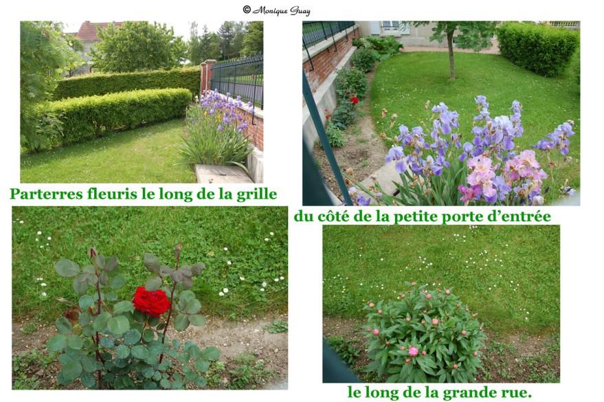 fleurissement-1.jpg