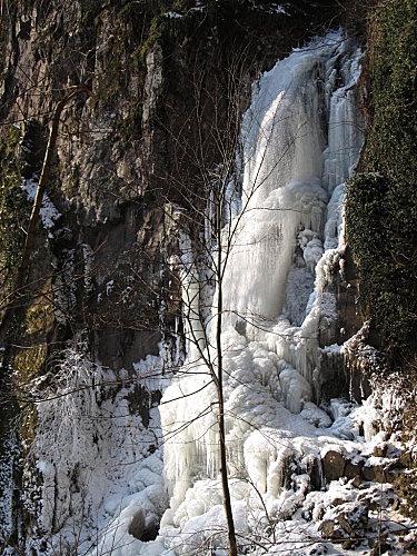 cascades divers et de nideck 081