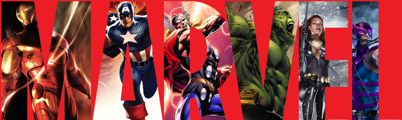 Films Marvel's