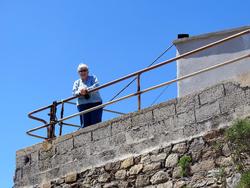 Bretagne mai 2014 -