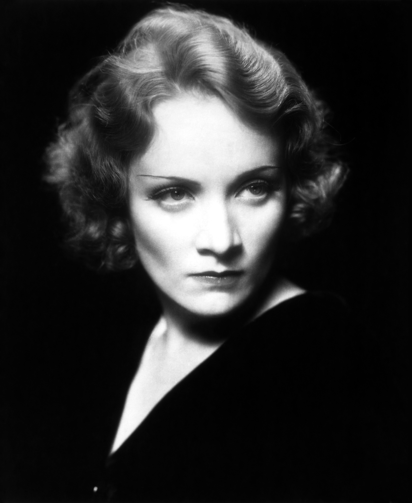 Marlene Dietrich images 1 from 10
