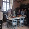 balade charollaise 2011 221