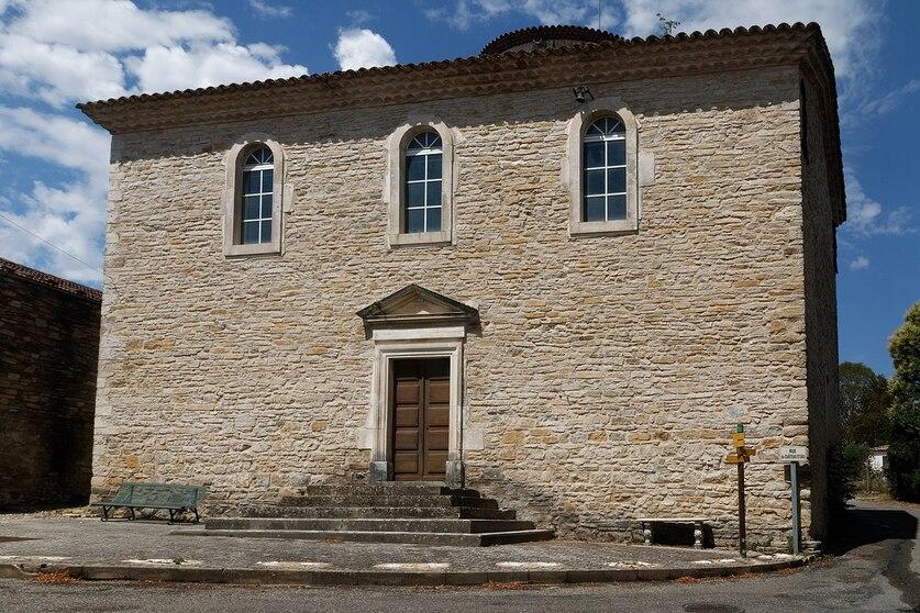 Saint Étienne de l'Olm-Temple-20200702.jpg