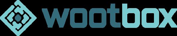 GOODIES   Wootbox de juin 2017