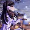 Avatars - Winter