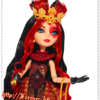 ever-after-high-lizzie-hearts-doll-photo-commercial (3)