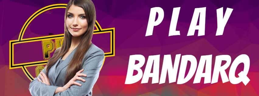 Situs Agen Bandarq Online Android Uang Asli Terpercaya Situs Agen Bandarq Bandar Poker Domino Qq Online