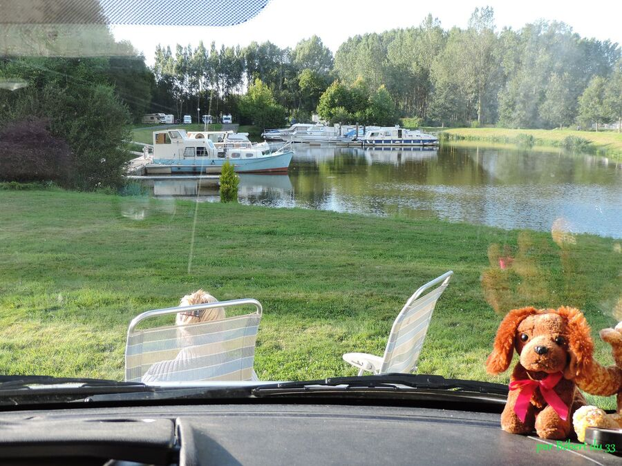 Rohan au bord du canal (56)
