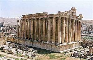 baalbek (1)
