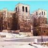 marseille abbaye de st victor