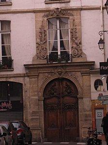 Paris4 0994