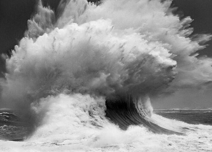 Photos incroyables.
