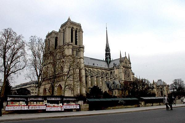 Paris 2921