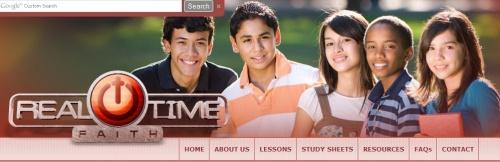 Programme enseignement