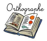 CE2_orthographe