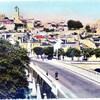 chauvigny 1953