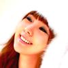 icon coréenne 2ème série