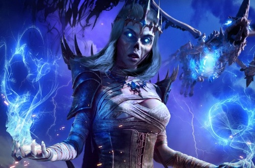 Best MMORPG Games To play right now-Age of Wushu