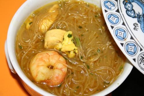 soupe-thai-au-poulet-et-gambas-06-10-002.jpg