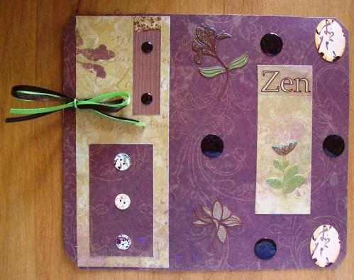 Carte-zen---2012.jpg