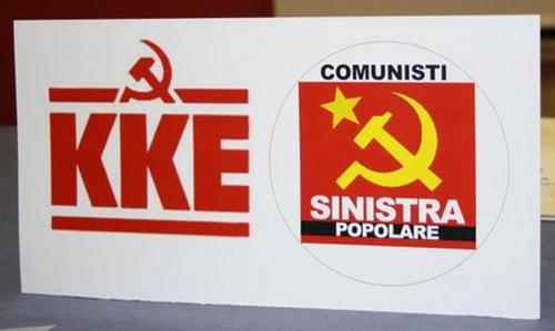 Où va Syriza ?