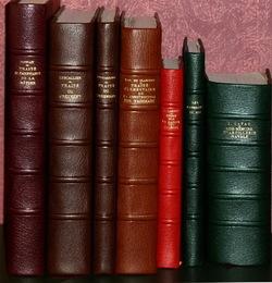 Un Beau Livre, pour les écrits que vous appréciez